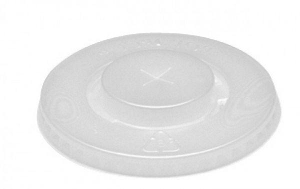 Deckel für Pappbecher WHIZZ 300, 400 und 500 ml
