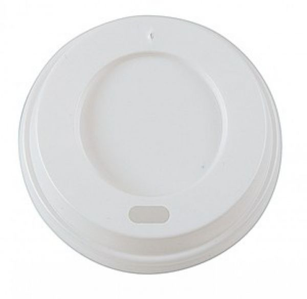 Coffee to go Deckel ø 73,5 mm