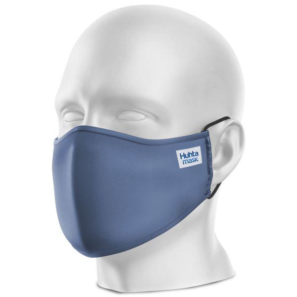 HuhtaMask Gesichtsmaske 5er Pack