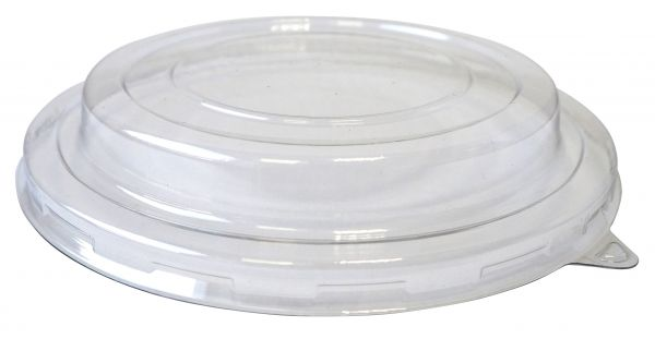 Deckel für Future Smart™ Salatschale 750 und 1000 ml