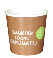 Food to go Container Future Smart™ 628 ml