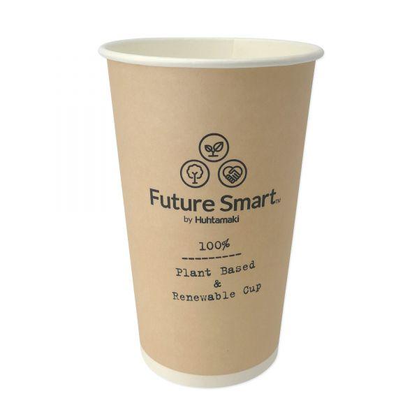 Future Smart Automatenbecher 300 ml