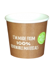 Food to go Container Future Smart™ 479 ml