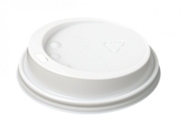 Coffee to go Deckel 85 mm
