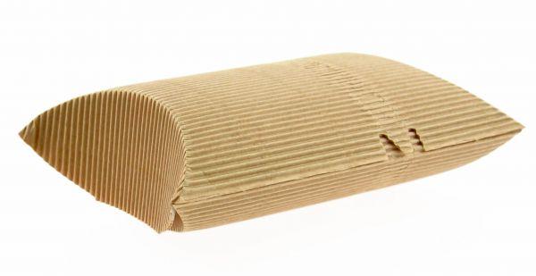 Medium Hot Wrap