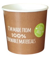 Food to go Container Future Smart™ 777 ml