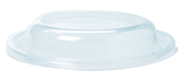 Deckel für Salatschale 610 ml