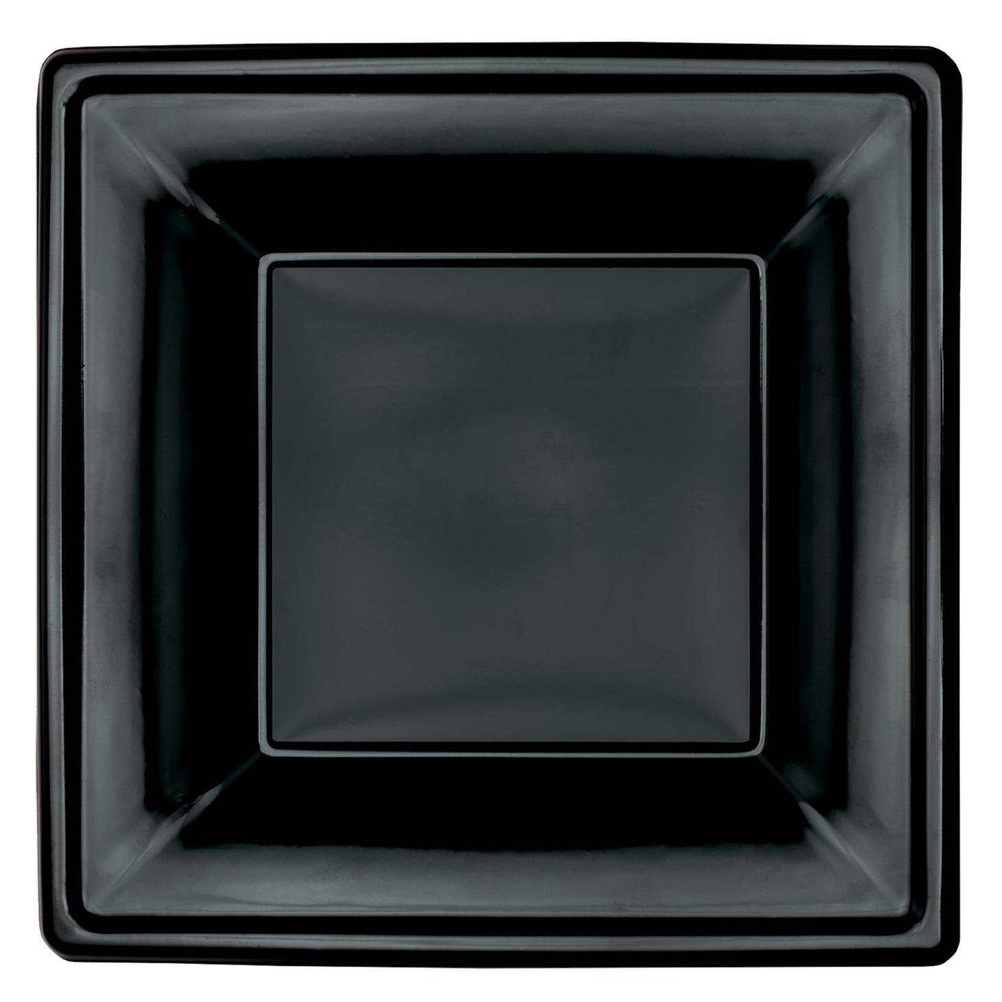 einweg plastikteller men teller g nstig kaufen einweggeschirr shop. Black Bedroom Furniture Sets. Home Design Ideas