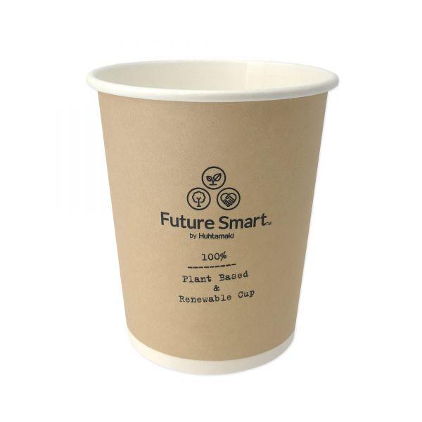 Future Smart Heißgetränkebecher 200 ml
