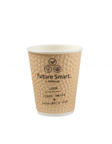 Future Smart Doppelwand Heißgetränkebecher 300 ml