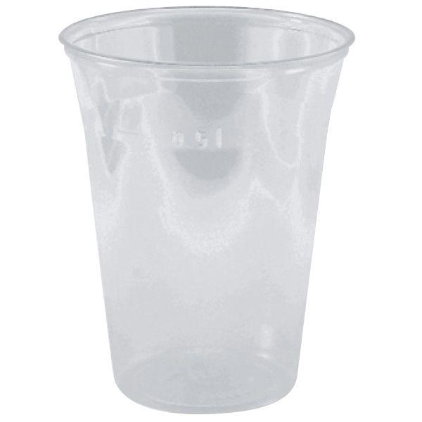 Plastikbecher 500 ml Bechershop