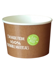 Food to go Container Future Smart™ 360 ml