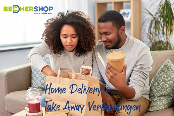 Home-Delivery-2-0_dunkelblauisYMQzK9WcfWv