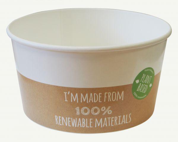 Future Smart™ Salatschale 1000 ml