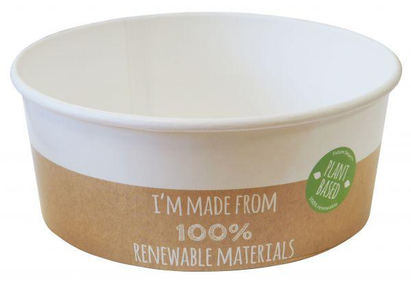 Future Smart™ Salatschale 750 ml