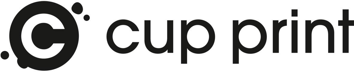 CupPrint