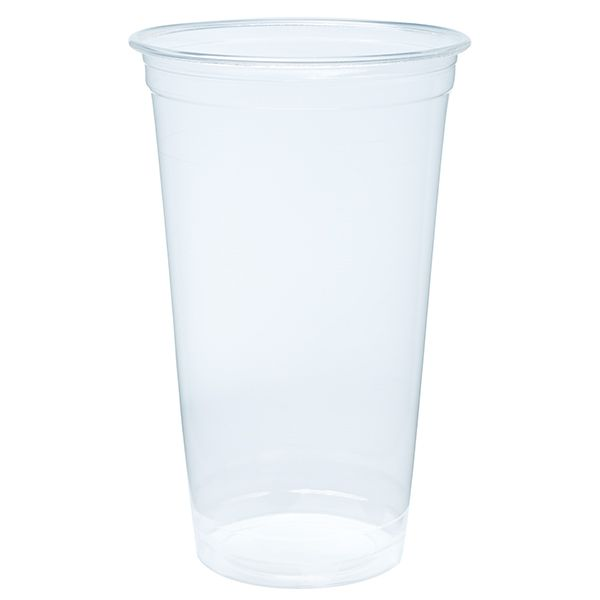 rPET Premium Kaltgetränkebecher 500 ml