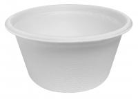 Fiber Dip Cup, Portionsbecher, Soßenbecher, Saucenbecher