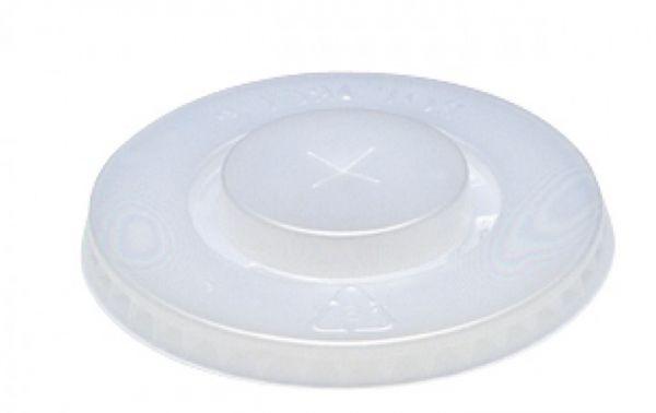 Deckel für Pappbecher WHIZZ, 0,3 l, 0,4 l, 0,5 l