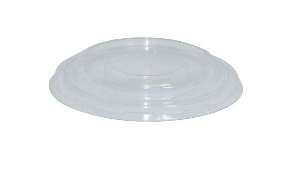 Deckel für Future Smart™ Salatschale 635 ml
