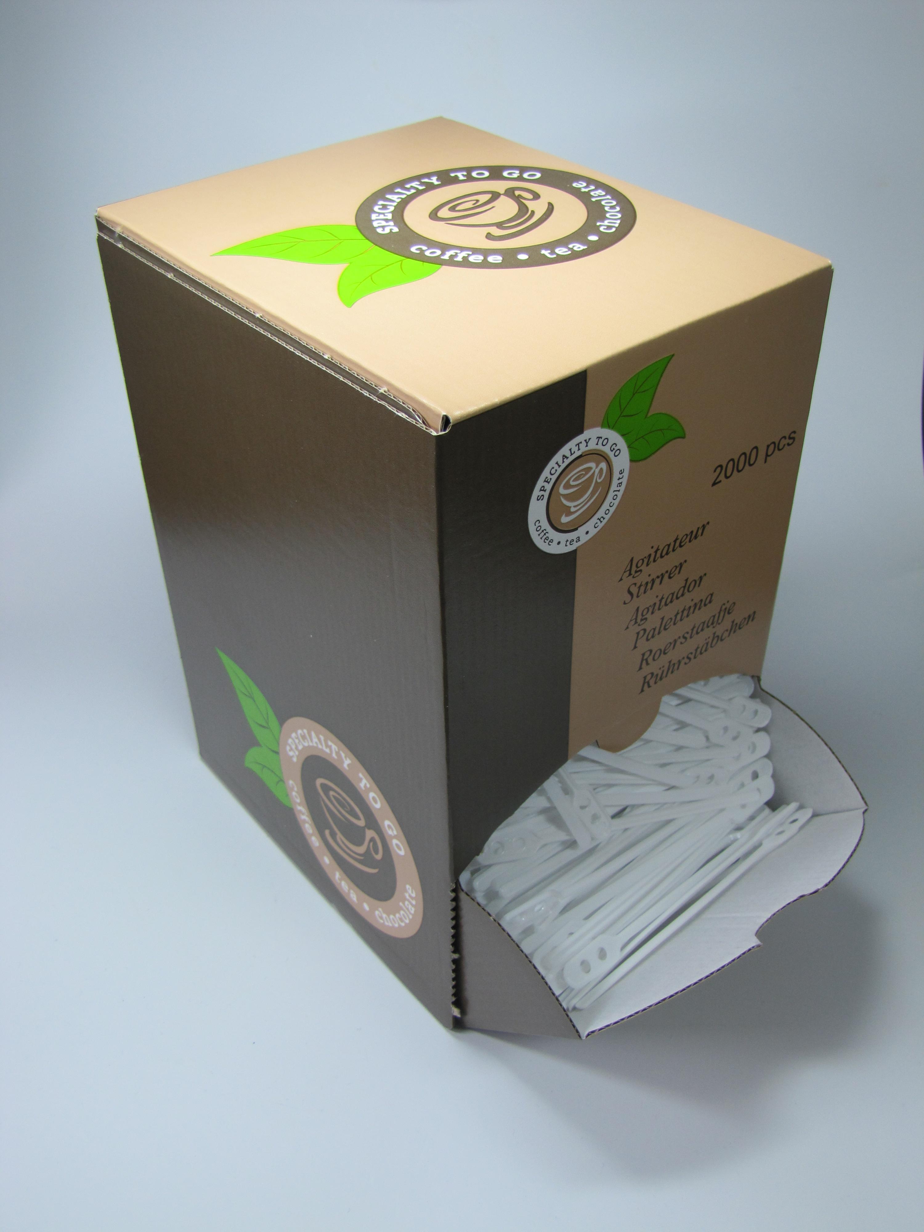 coffee to go r hrst bchen 112mm plastik g nstig kaufen. Black Bedroom Furniture Sets. Home Design Ideas