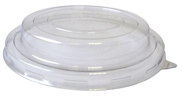 Deckel für Future Smart Salatschale 635 ml